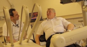 dental-implants-oldham-1