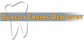 quality caring dentistry
